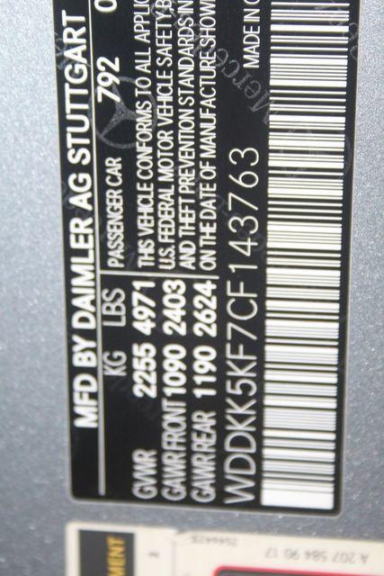 2012 Mercedes-Benz E 350 CONVERTIBLE Houston, Texas 41