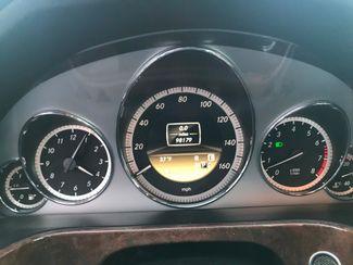 2012 Mercedes-Benz E 350 Sport Latham, New York 12