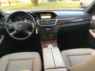 2012 Mercedes-Benz E 350 Sport Latham, New York 18
