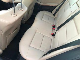 2012 Mercedes-Benz E 350 Sport Latham, New York 9