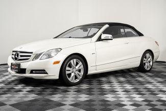 2012 Mercedes-Benz E 350 E350 Cabriolet in Lindon, UT 84042