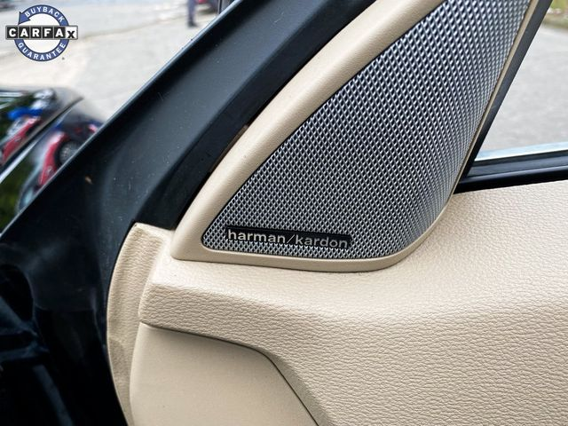 2012 Mercedes-Benz E 350 E 350 Madison, NC 16