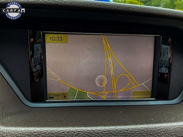 2012 Mercedes-Benz E 350 E 350 Madison, NC 24