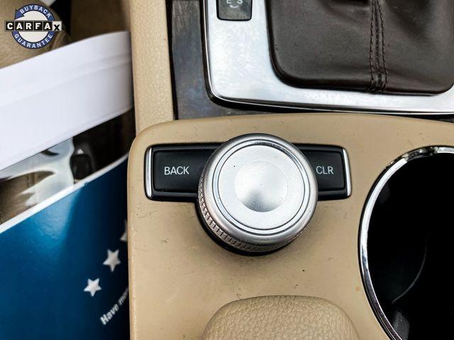 2012 Mercedes-Benz E 350 E 350 Madison, NC 28