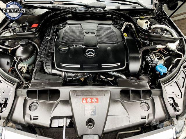 2012 Mercedes-Benz E 350 E 350 Madison, NC 32