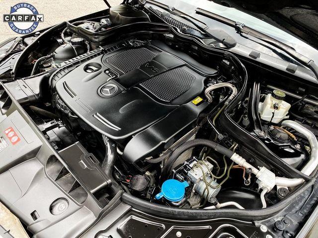 2012 Mercedes-Benz E 350 E 350 Madison, NC 33