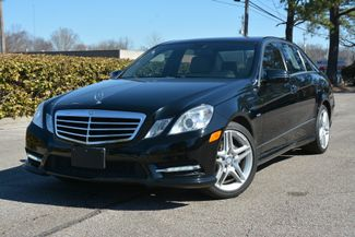 2012 Mercedes-Benz E 350 Luxury in Memphis Tennessee, 38128