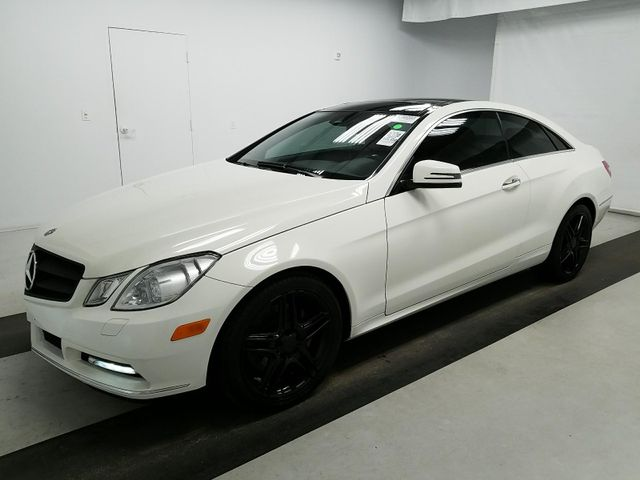 2012 Mercedes-Benz E 350 PANO ROOF in Memphis, Tennessee 38115