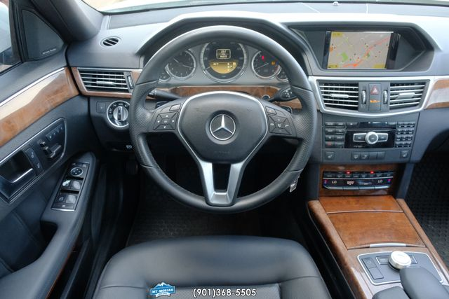2012 Mercedes-Benz E 350 Luxury in Memphis, Tennessee 38115