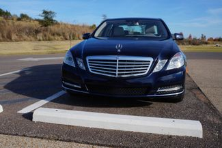 2012 Mercedes-Benz E 350 Luxury BlueTEC Memphis, Tennessee 1