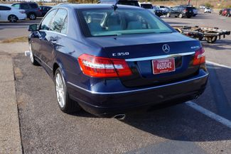 2012 Mercedes-Benz E 350 Luxury BlueTEC Memphis, Tennessee 2