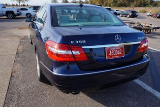 2012 Mercedes-Benz E 350 Luxury BlueTEC Memphis, Tennessee 28