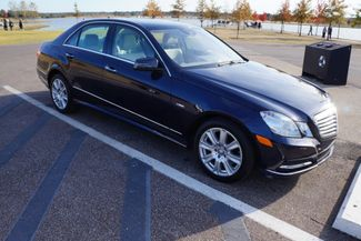 2012 Mercedes-Benz E 350 Luxury BlueTEC Memphis, Tennessee 30