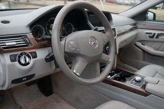2012 Mercedes-Benz E 350 Luxury BlueTEC Memphis, Tennessee 9