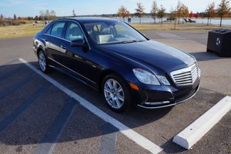 2012 Mercedes-Benz E 350 Luxury BlueTEC Memphis, Tennessee 6