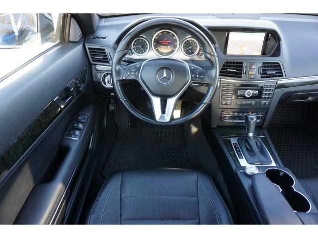 2012 Mercedes-Benz E 350 E 350 in Memphis, TN 38115