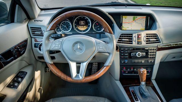2012 Mercedes-Benz E 350 in Memphis, TN 38115