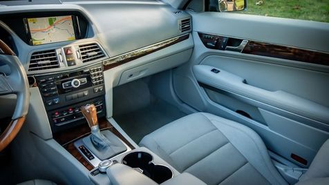 2012 Mercedes-Benz E 350    Memphis, Tennessee   Tim Pomp - The Auto Broker in Memphis, Tennessee