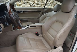 2012 Mercedes-Benz E 350 Naugatuck, Connecticut 12