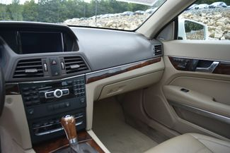 2012 Mercedes-Benz E 350 Naugatuck, Connecticut 14