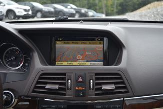 2012 Mercedes-Benz E 350 Naugatuck, Connecticut 16