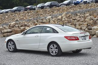 2012 Mercedes-Benz E 350 Naugatuck, Connecticut 2