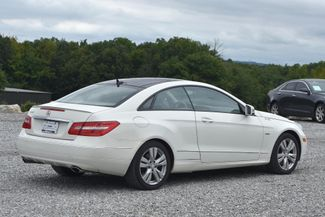 2012 Mercedes-Benz E 350 Naugatuck, Connecticut 4