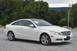 2012 Mercedes-Benz E 350 Naugatuck, Connecticut 6