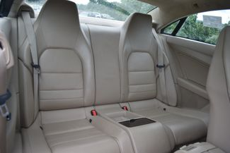 2012 Mercedes-Benz E 350 Naugatuck, Connecticut 8