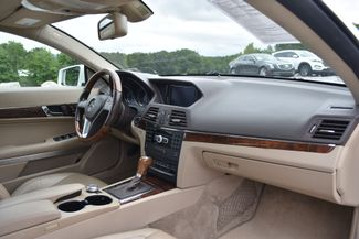 2012 Mercedes-Benz E 350 Naugatuck, Connecticut 9