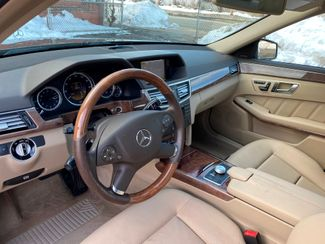 2012 Mercedes-Benz E 350 Luxury New Brunswick, New Jersey 14