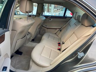 2012 Mercedes-Benz E 350 Luxury New Brunswick, New Jersey 22