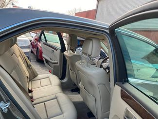 2012 Mercedes-Benz E 350 Luxury New Brunswick, New Jersey 23
