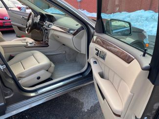 2012 Mercedes-Benz E 350 Luxury New Brunswick, New Jersey 25