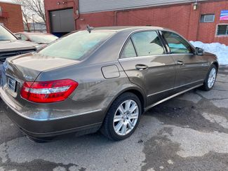 2012 Mercedes-Benz E 350 Luxury New Brunswick, New Jersey 9