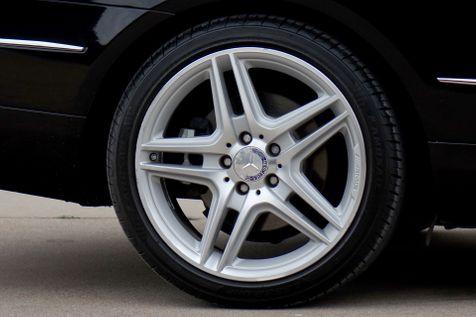 2012 Mercedes-Benz E 350 *Nav*BU Cam* Convertible* EZ Finance**   Plano, TX   Carrick's Autos in Plano, TX