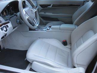 2012 Sold Mercedes-Benz E 550 Convertible Conshohocken, Pennsylvania 28