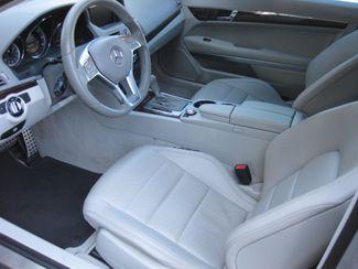 2012 Sold Mercedes-Benz E 550 Convertible Conshohocken, Pennsylvania 29
