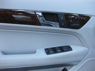 2012 Sold Mercedes-Benz E 550 Convertible Conshohocken, Pennsylvania 33