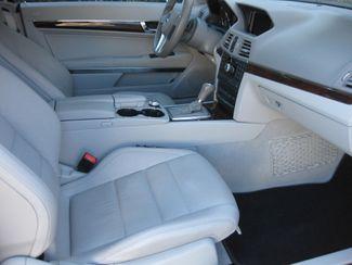 2012 Sold Mercedes-Benz E 550 Convertible Conshohocken, Pennsylvania 34