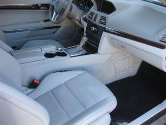 2012 Sold Mercedes-Benz E 550 Convertible Conshohocken, Pennsylvania 35
