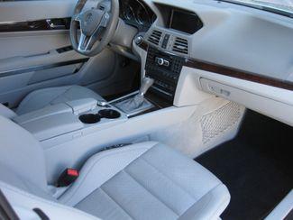 2012 Sold Mercedes-Benz E 550 Convertible Conshohocken, Pennsylvania 36
