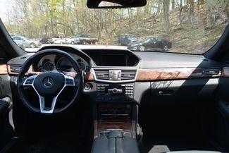 2012 Mercedes-Benz E 550 4Matic Naugatuck, Connecticut 16