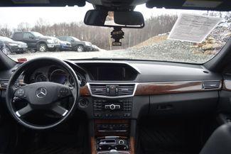 2012 Mercedes-Benz E 550 4Matic Naugatuck, Connecticut 10