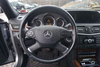 2012 Mercedes-Benz E 550 4Matic Naugatuck, Connecticut 15