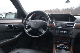 2012 Mercedes-Benz E 550 4Matic Naugatuck, Connecticut 9
