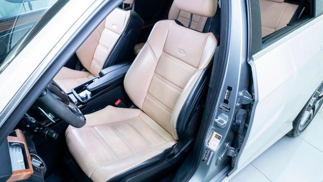2012 Mercedes-Benz E 63 AMG Wagon 130k MSRP, Designo Paint in Dallas, TX 75229