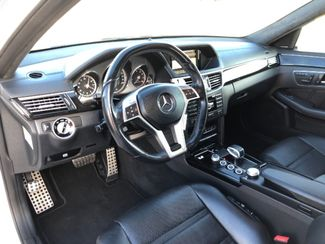 2012 Mercedes-Benz E 63 AMG LINDON, UT 13