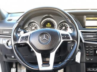 2012 Mercedes-Benz E 63 AMG LINDON, UT 36