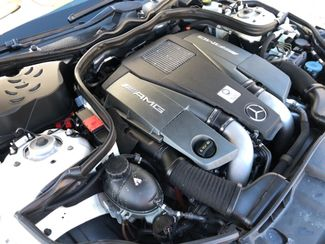 2012 Mercedes-Benz E 63 AMG LINDON, UT 47